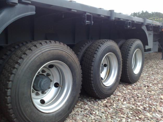 ruedas-para-camion